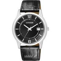 Наручные часы Наручные часы Citizen BD0021-01E