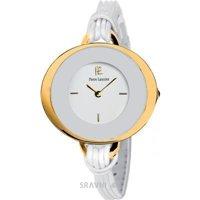 Наручные часы Наручные часы Pierre Lannier 034K500