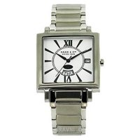 Наручные часы Наручные часы HAAS&Cie ALH399SWA