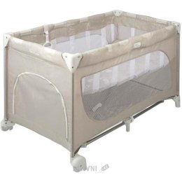 Кроватку, колыбельку, манеж Happy Baby Martin
