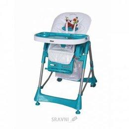 Стульчик и стол для кормления Pituso HC 21