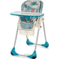 Chicco Polly double phase Sea Dreams