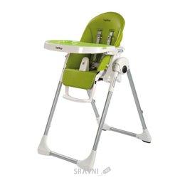 Стульчик и стол для кормления Peg-Perego Prima Pappa Zero3