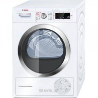 Bosch WTW 85561