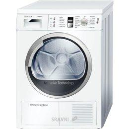 Сушильный аппарат Bosch WTS 86515