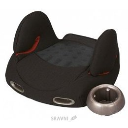 Combi Buon Junior Booster Seat
