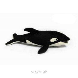 Мягкую игрушку Hansa Косатка 33 см (6150)