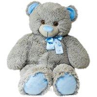 Мягкую игрушку Мягкая игрушка FANCY Медведь Сержик (MDS3)