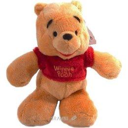 Мягкую игрушку Disney Винни 25 см (1300056)