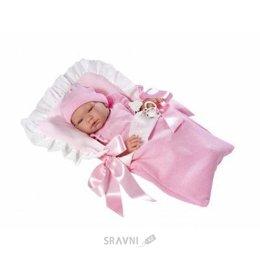 Куклу ASI Мария, 45 см (363600)