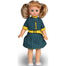 922616bb1364e79 Куклы Весна: купить в Алматы - сравнить цены | Sravni.kz