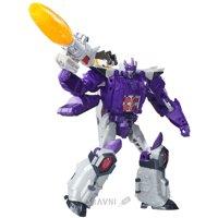 Hasbro Transformers Generations Voyager Titans Return (B7769)