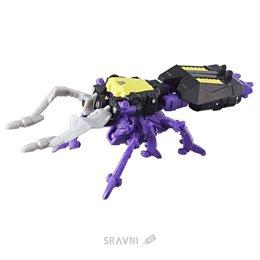 Hasbro Transformers Generations Power of the Primes Legends Class Skrapnel (E0602_E1703)