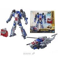 Фото Hasbro Transformers Заряд Энергона Дропкик (E0700_E2802)