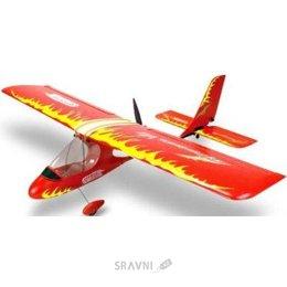 Art-tech Wing-Dragon Sporter VII (22023)