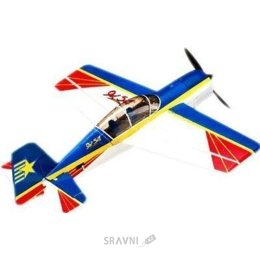 Art-tech YAK 54 RC Airplane (21074)
