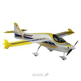 DYNAM Smart Trainer RTF (DY8962 RTF)