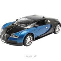 Фото Meizhi Bugatti Veyron (MZ-2032b)