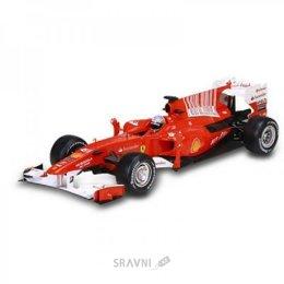 MJX Ferrari F 10 Full function 8135-F 10 1:20