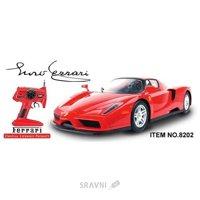 Фото MJX Ferrari Enzo 1:10 8202