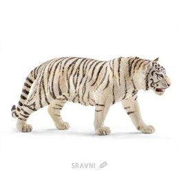 Игровую фигурку Schleich Белый тигр (14731)