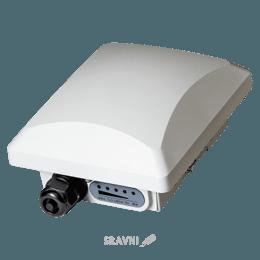 Беспроводное оборудование для передачи данных Ruckus ZoneFlex P300