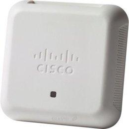 Беспроводное оборудование для передачи данных Cisco WAP150