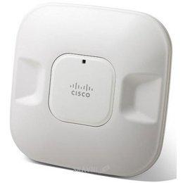 Беспроводное оборудование для передачи данных Cisco AIR-LAP1042N-S-K9