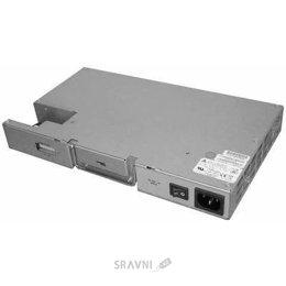 Беспроводное оборудование для передачи данных Cisco 3825-AC-IP