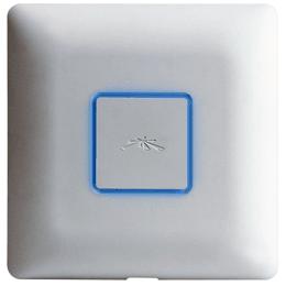 Беспроводное оборудование для передачи данных Ubiquiti UniFi AP ac (UAP-AC)