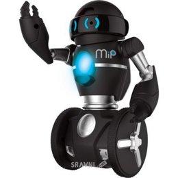Интерактивную игрушку Wow Wee Робот MiP (W0825)