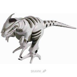 Интерактивную игрушку Wow Wee Робот-динозавр Mini RoboRaptor (W8195)