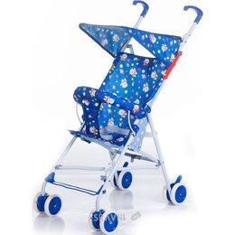 Коляску для детей BabyHit Flip