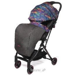 Коляску для детей Baby Care Daily
