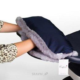 Аксессуар для колясок Esspero Муфта для рук Solana
