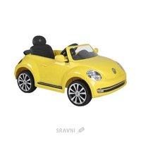 Детский электромобиль, веломобиль Geoby W486Q