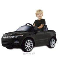 Rastar Land Rover Evoque (81400)