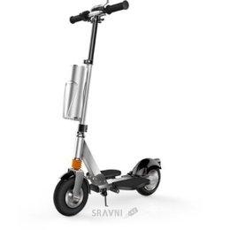 Самокат Airwheel Z3