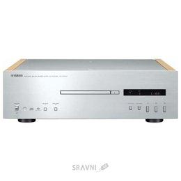 CD проигрыватель Yamaha CD-S1000