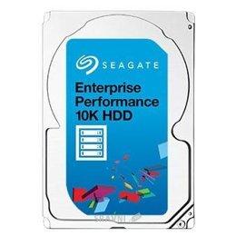 Жесткий диск, SSD-Накопитель Seagate ST1200MM0088
