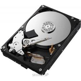 Жесткий диск, SSD-Накопитель Toshiba HDWD130UZSVA