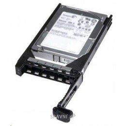 Жесткий диск, SSD-Накопитель Dell 400-AJSB