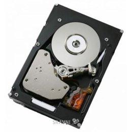 Жесткий диск, SSD-Накопитель IBM 00AJ141