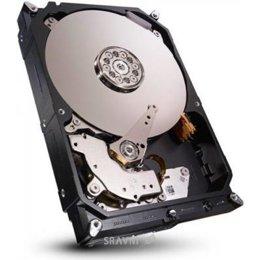 Жесткий диск, SSD-Накопитель Seagate IronWolf 10TB (ST10000VN0004)