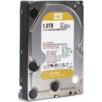 Жесткий диск (HDD) Western Digital Gold 1TB (WD1005FBYZ)