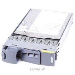 Жесткий диск, SSD-Накопитель NetApp X422A-R6