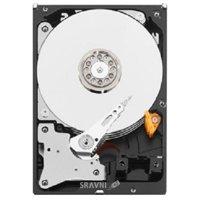 Жесткий диск (HDD) Western Digital Purple 6TB (WD60PURZ)