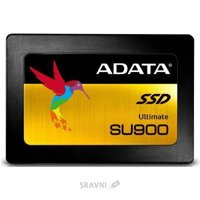 A-Data Ultimate SU900 512GB (ASU900SS-512GM-C)