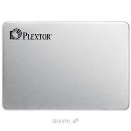 Жесткий диск, SSD-Накопитель Plextor S3C 128GB (PX-128S3C)
