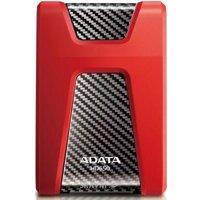 A-Data DashDrive Durable HD650 2TB (AHD650-2TU31-CRD)